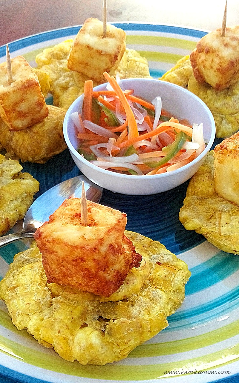 6 typical nicaraguan dishes we cant get enough of in nica now forumfinder Choice Image